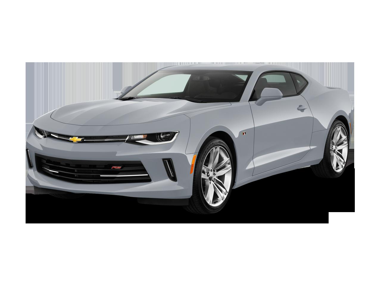 New 2017 Chevrolet Camaro 1lt Near Selma Ca Selma Auto
