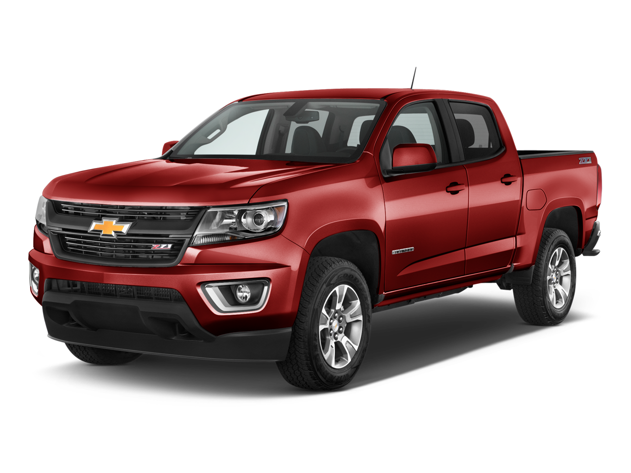 new 2017 chevrolet colorado lt near selma ca selma auto mall
