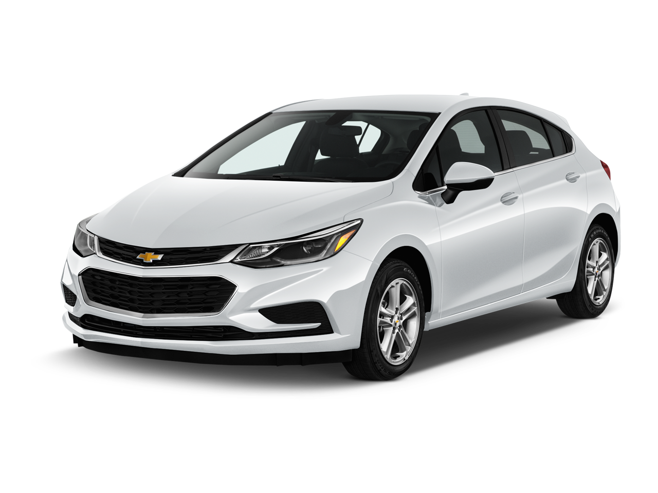new 2017 chevrolet cruze lt near pryor ok roberts chevrolet buick gmc. Black Bedroom Furniture Sets. Home Design Ideas