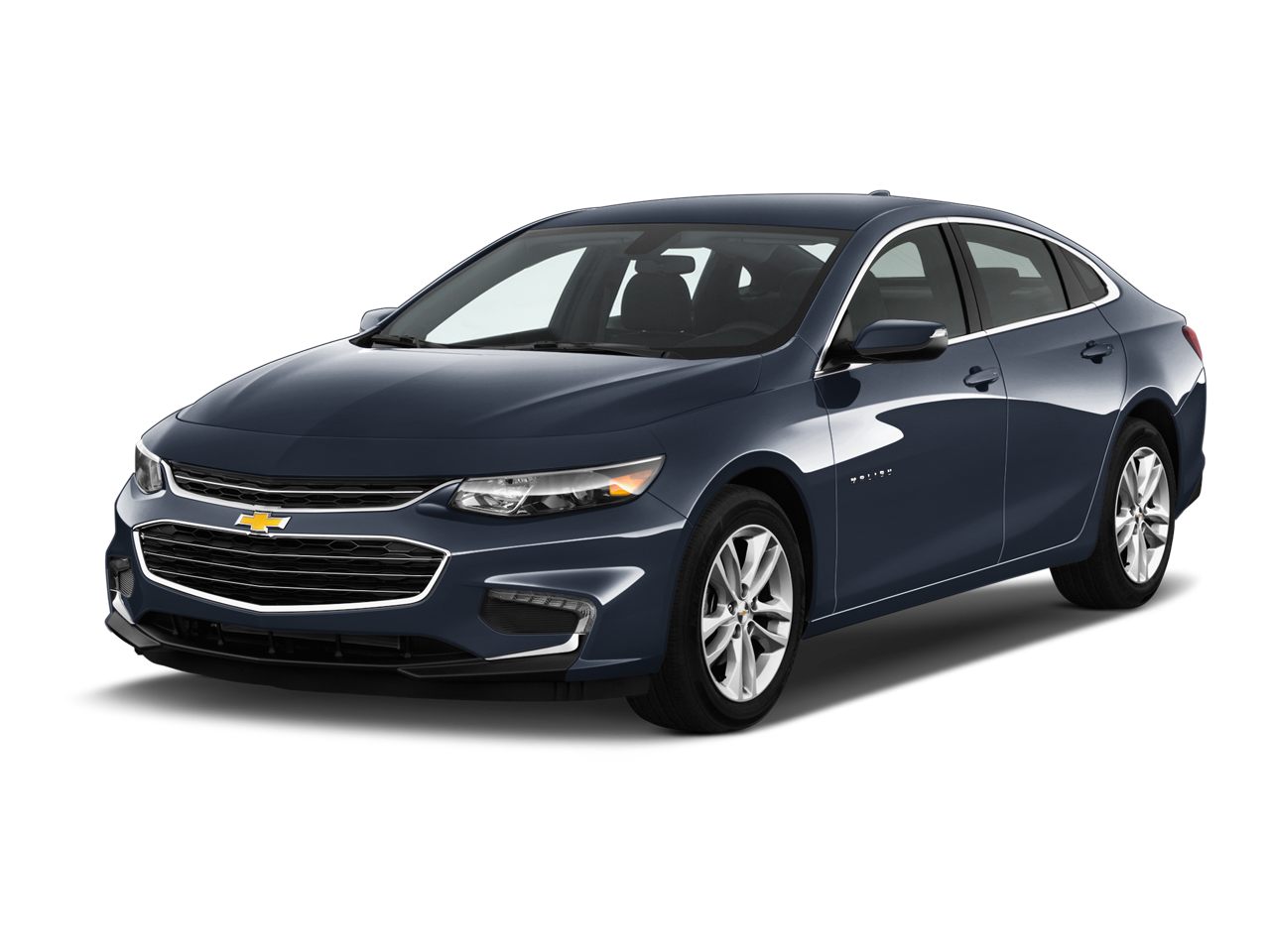 new 2017 chevrolet malibu ls 1ls near castle rock co medved autoplex. Black Bedroom Furniture Sets. Home Design Ideas