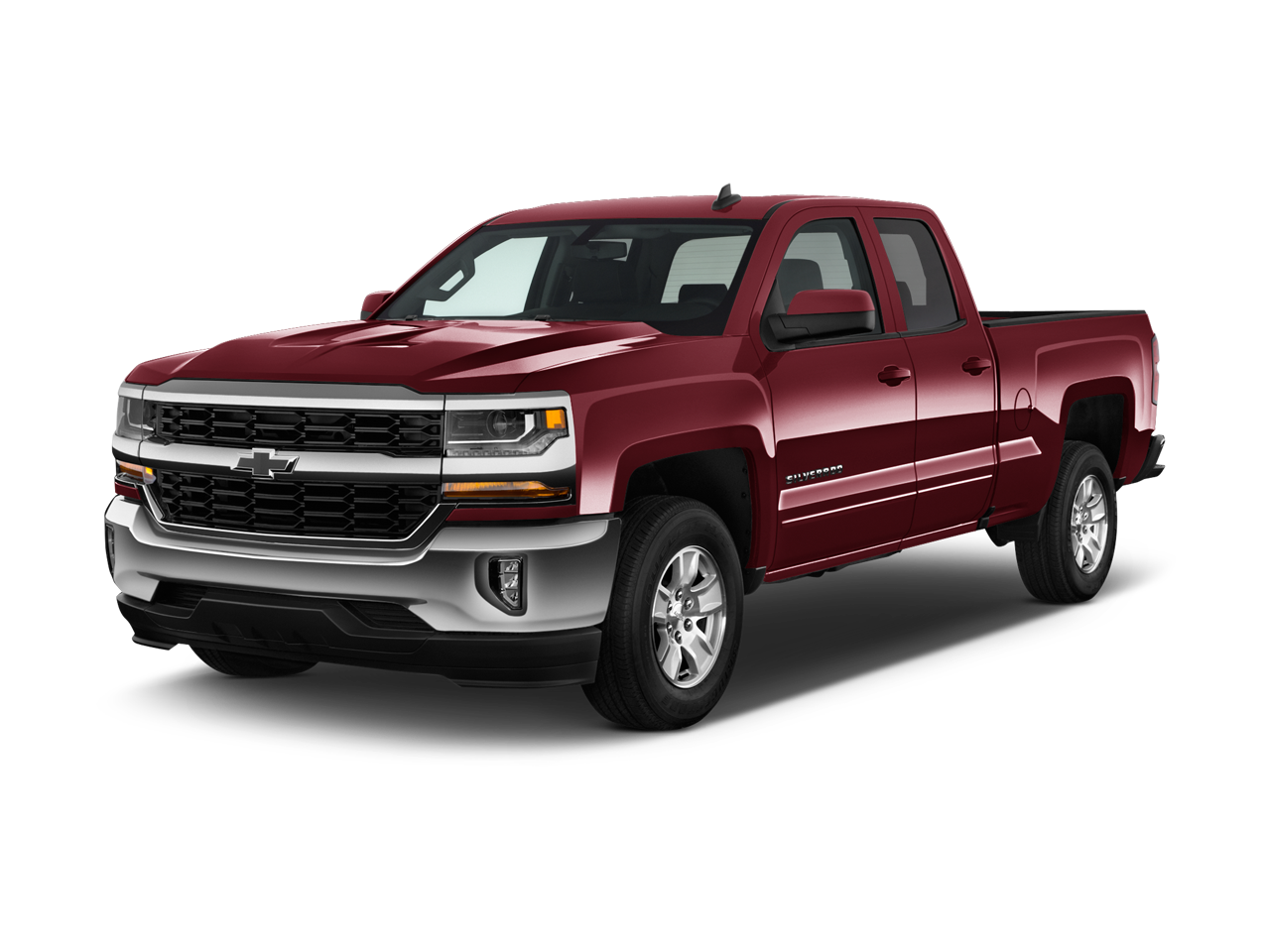 new 2017 chevrolet silverado 1500 lt near oxford pa jeff d 39 ambrosio chevrolet. Black Bedroom Furniture Sets. Home Design Ideas