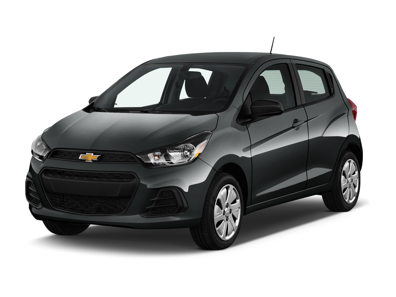 new chevrolet cvt fwd for sale lynch family of dealerships. Black Bedroom Furniture Sets. Home Design Ideas