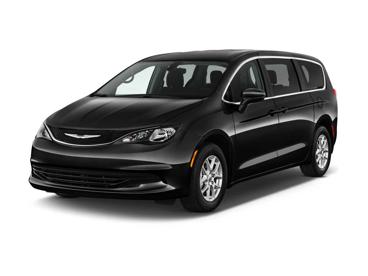 new 2017 chrysler pacifica touring l plus near gainesville ga hayes chrysler dodge jeep. Black Bedroom Furniture Sets. Home Design Ideas