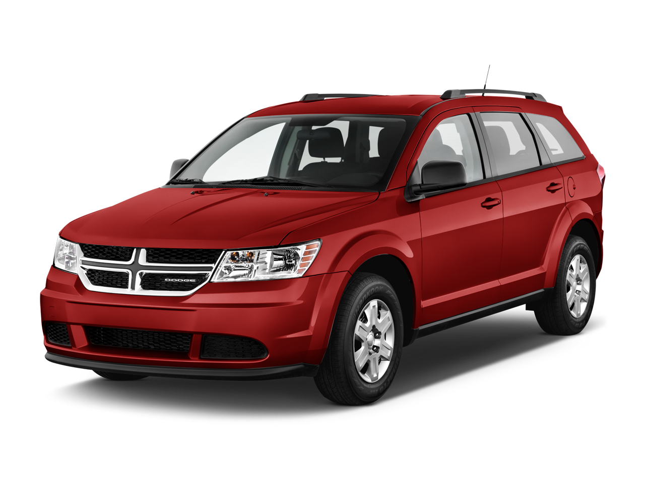 new 2017 dodge journey sxt near boone ia pat clemons inc. Black Bedroom Furniture Sets. Home Design Ideas
