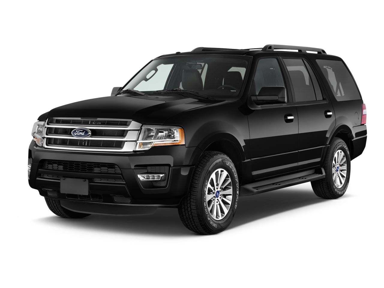 new 2017 ford expedition near bloomington in bloomington ford lincoln. Black Bedroom Furniture Sets. Home Design Ideas