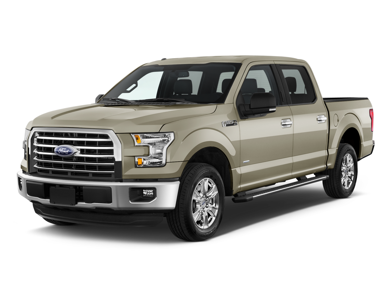 new caribou metallic f 150 for sale roberts auto group. Black Bedroom Furniture Sets. Home Design Ideas