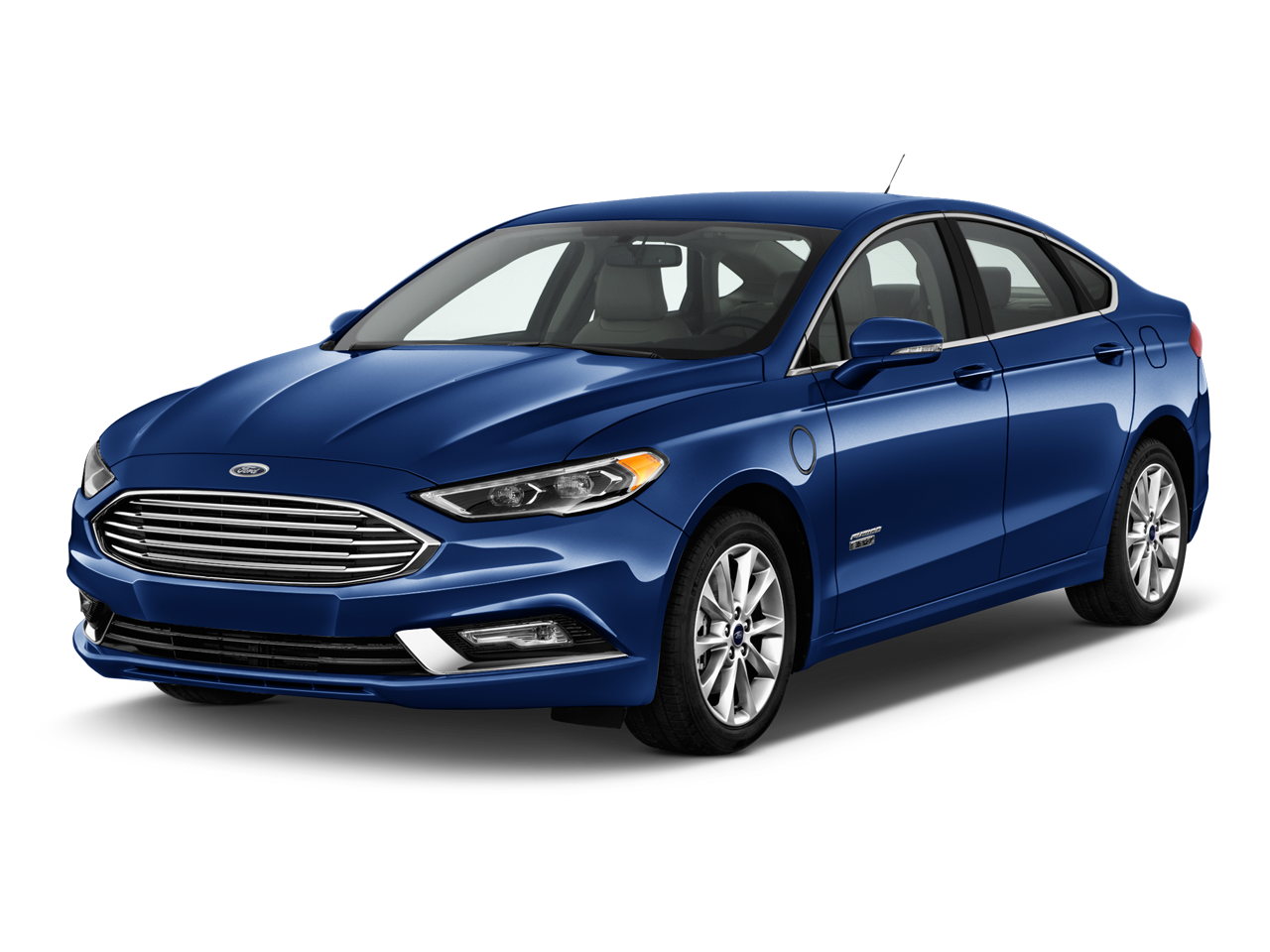 new 2017 ford fusion energi se near georgetown de boulevard ford. Black Bedroom Furniture Sets. Home Design Ideas