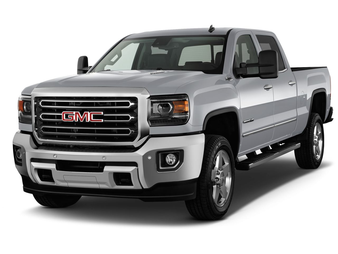 new 2017 gmc sierra 2500hd slt near round rock tx nyle maxwell family of dealerships. Black Bedroom Furniture Sets. Home Design Ideas