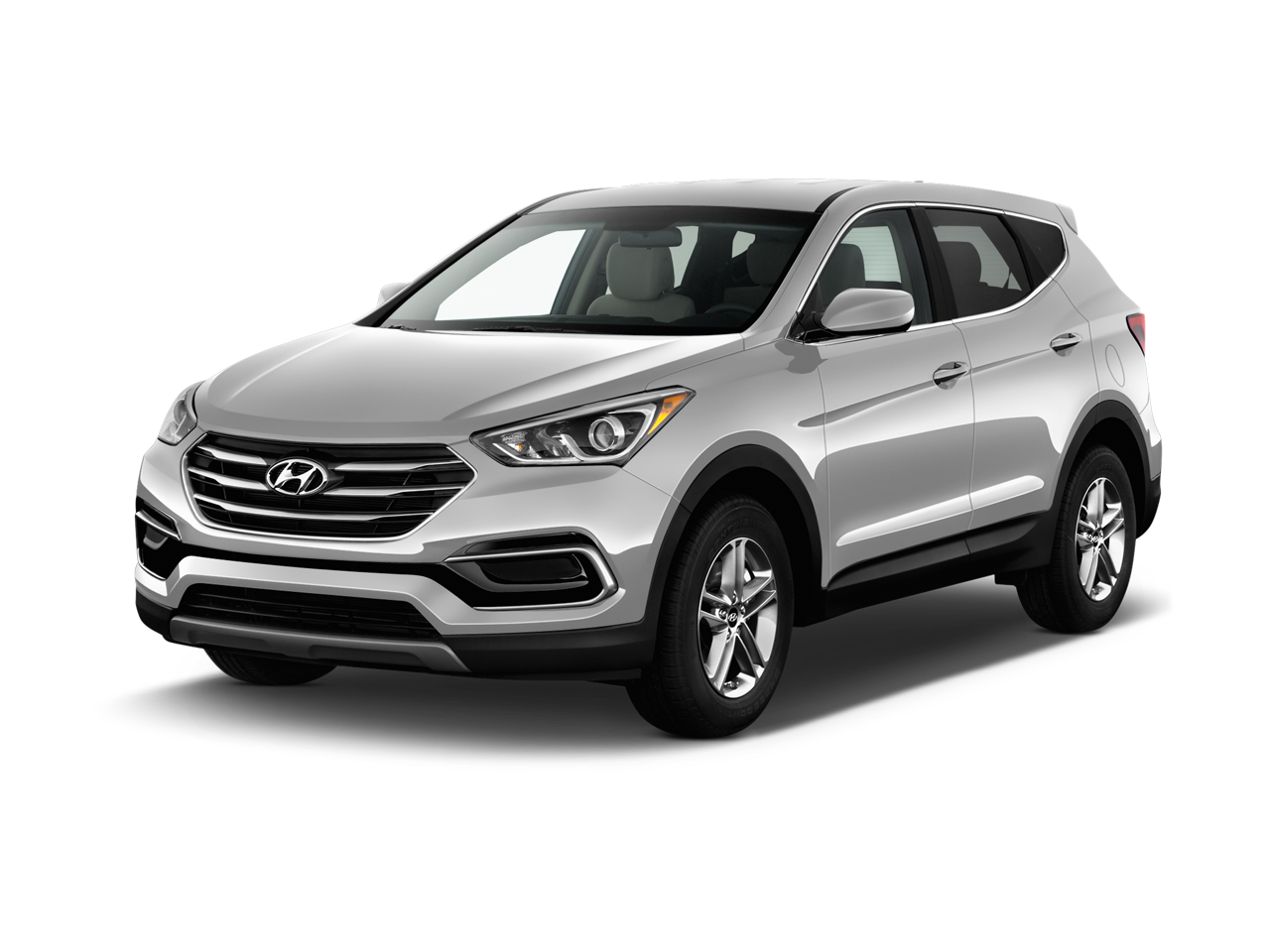 new 2017 hyundai santa fe sport 2 0l turbo near framingham ma herb connolly auto group. Black Bedroom Furniture Sets. Home Design Ideas