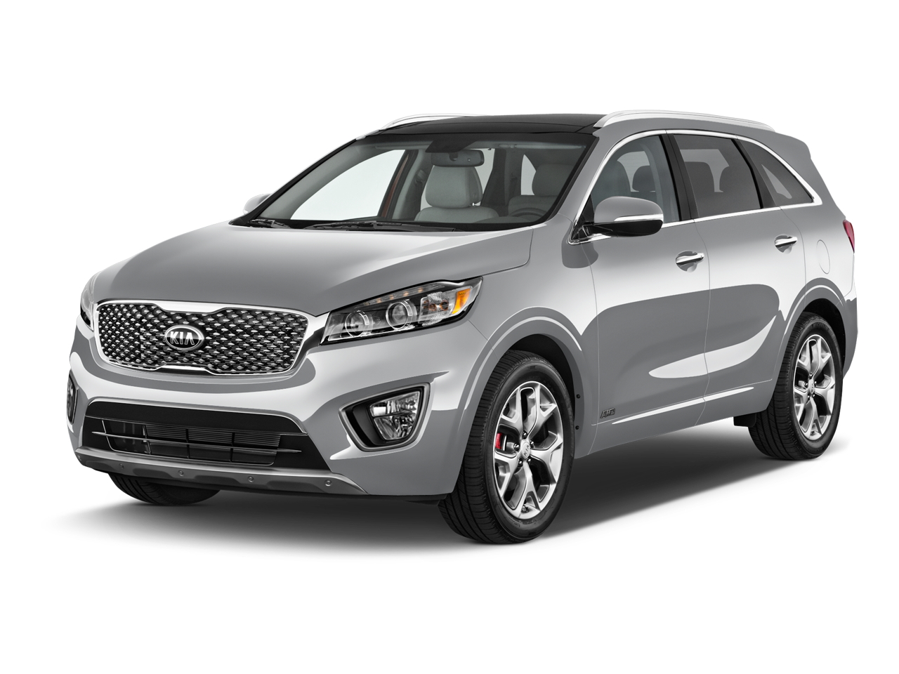 new 2017 kia sorento sx near selma ca selma kia. Black Bedroom Furniture Sets. Home Design Ideas