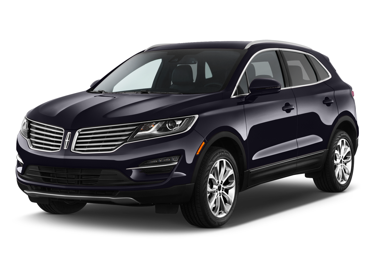 new black lincoln mkc for sale randy wise auto. Black Bedroom Furniture Sets. Home Design Ideas