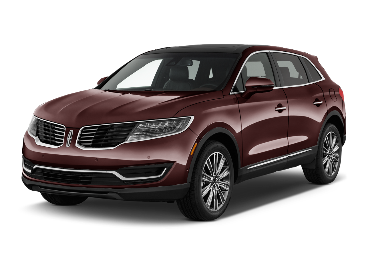 new lincoln mkx for sale randy wise auto. Black Bedroom Furniture Sets. Home Design Ideas