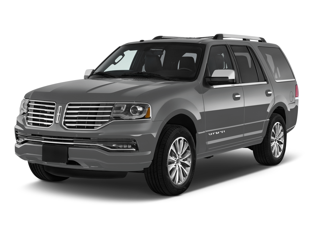 new lincoln navigator l between 79 001 and 80 000 for. Black Bedroom Furniture Sets. Home Design Ideas
