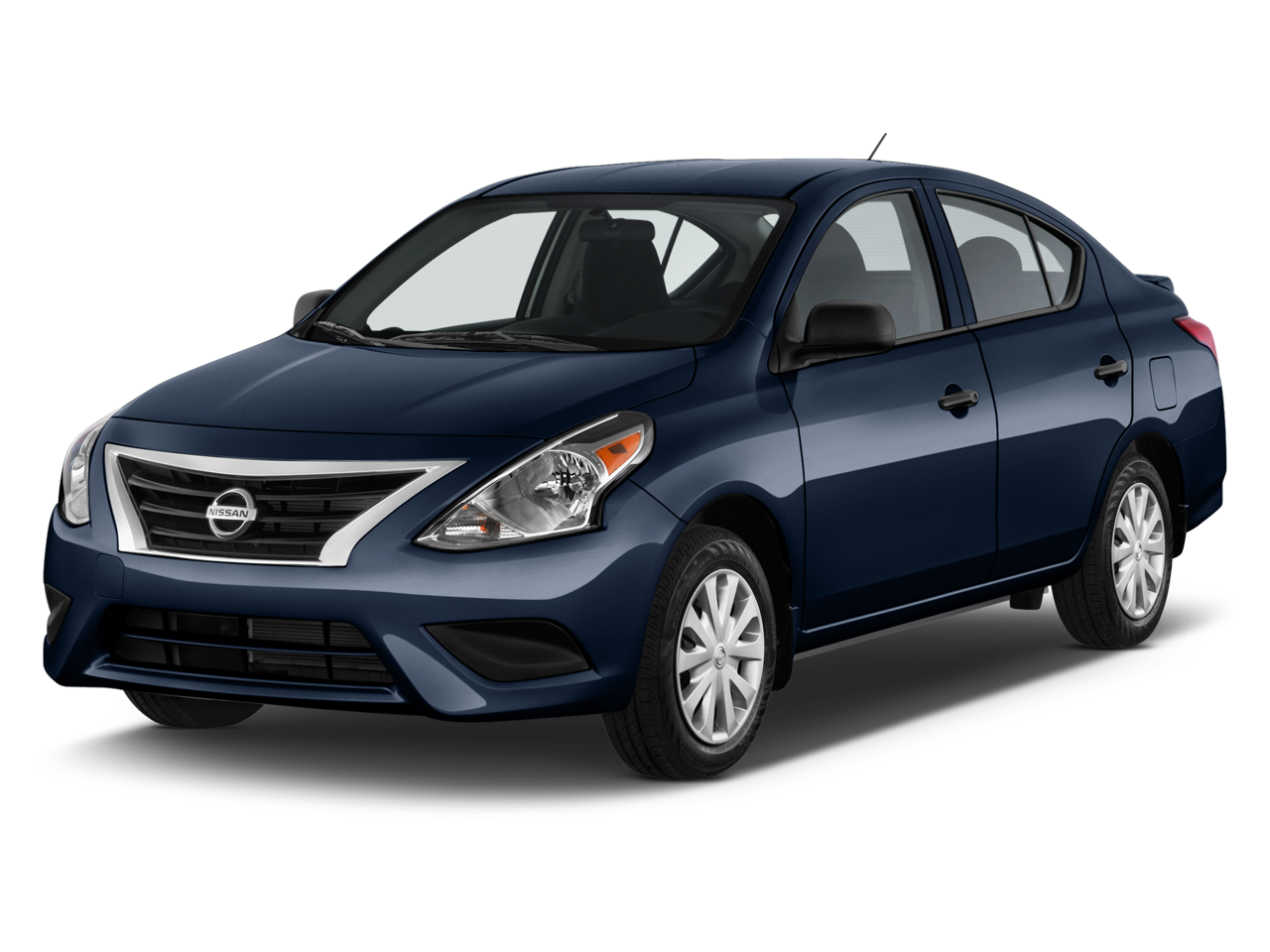 new 2017 nissan versa 1 6 s near renton wa younker nissan. Black Bedroom Furniture Sets. Home Design Ideas