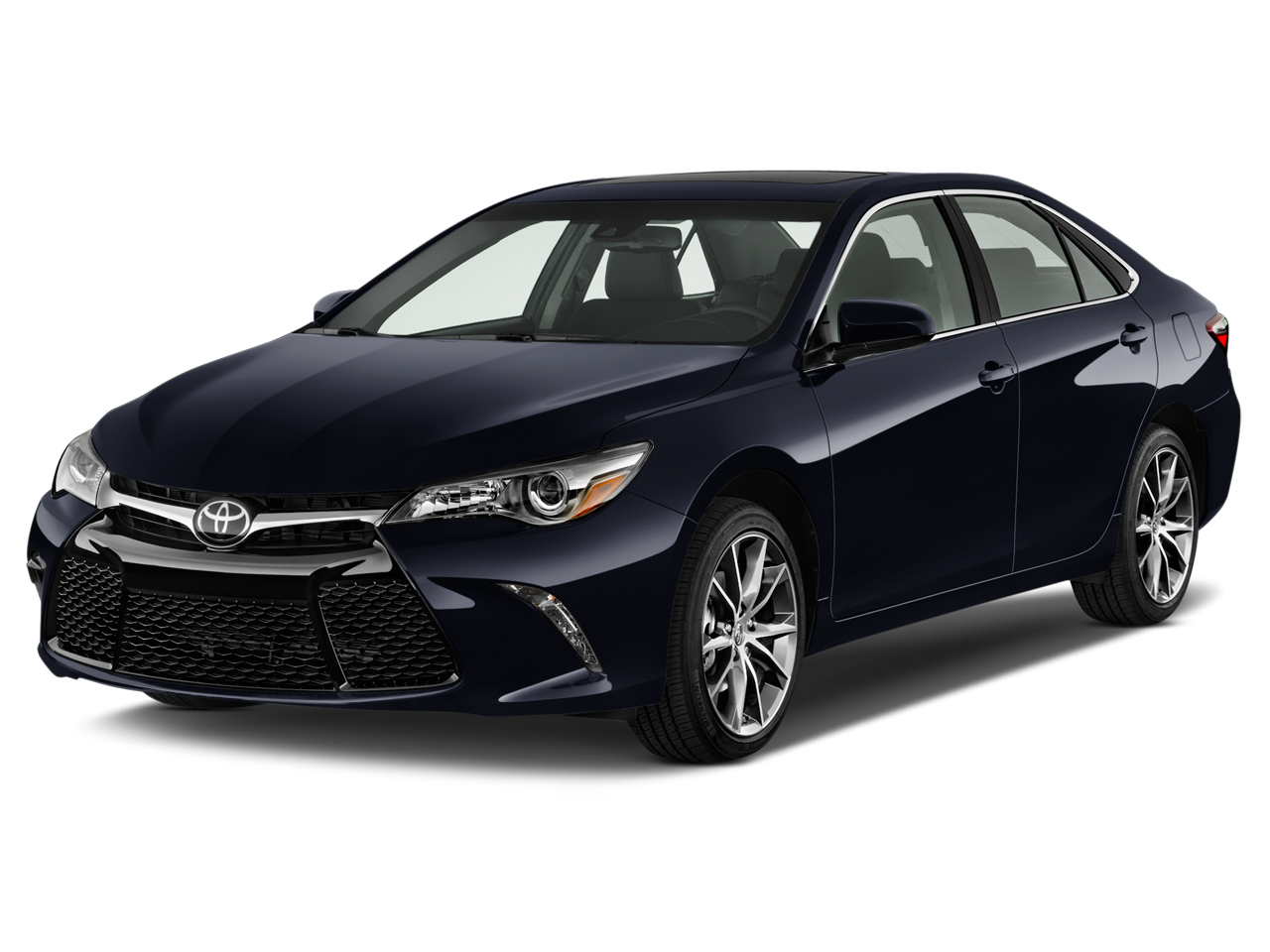 new 2017 toyota camry xse v6 near morristown nj toyota of morristown. Black Bedroom Furniture Sets. Home Design Ideas