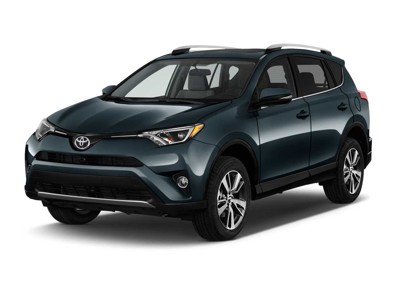 new 2017 toyota rav4 xle near woburn ma woburn toyota. Black Bedroom Furniture Sets. Home Design Ideas