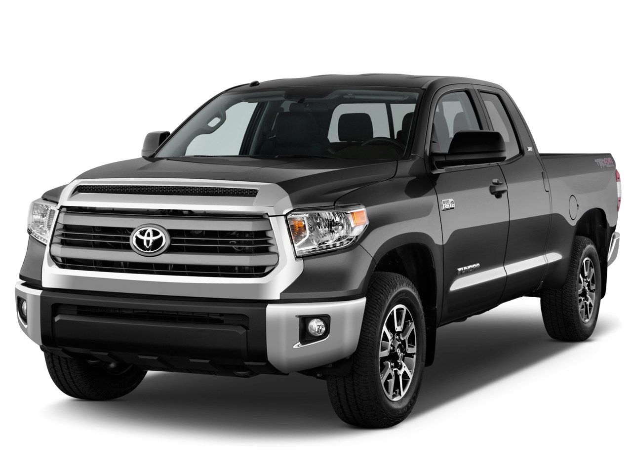 new 2017 toyota tundra sr5 double cab near pierre sd gateway toyota. Black Bedroom Furniture Sets. Home Design Ideas