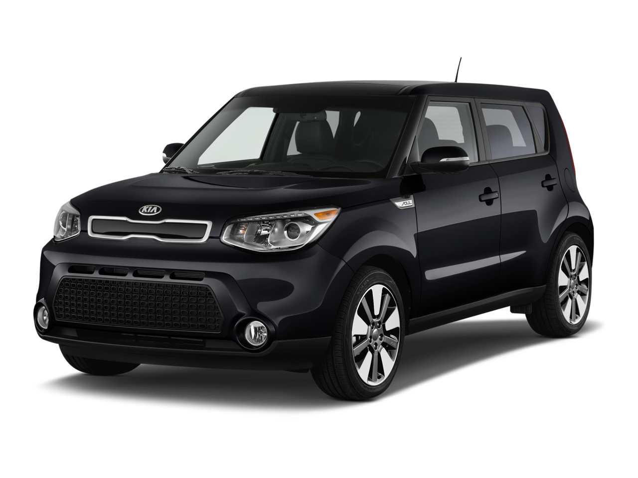 Aloha Kia Airport >> Kia Dealer Incentives - Aloha Kia Airport