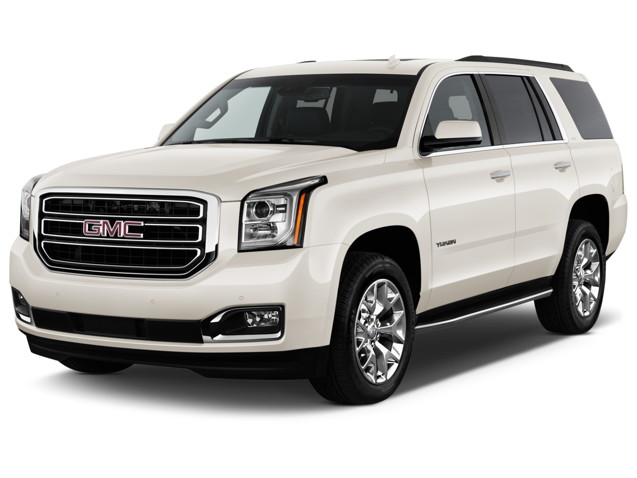 what colors do gmc offer the 2016 2500hd in 2016 autos post. Cars Review. Best American Auto & Cars Review