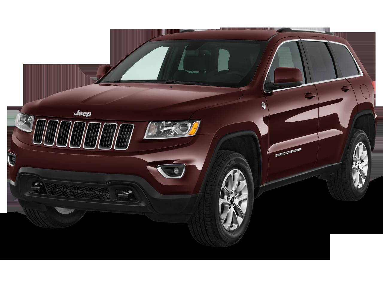 chrysler dodge jeep ram dealer incentives hayes chrysler dodge jeep. Black Bedroom Furniture Sets. Home Design Ideas