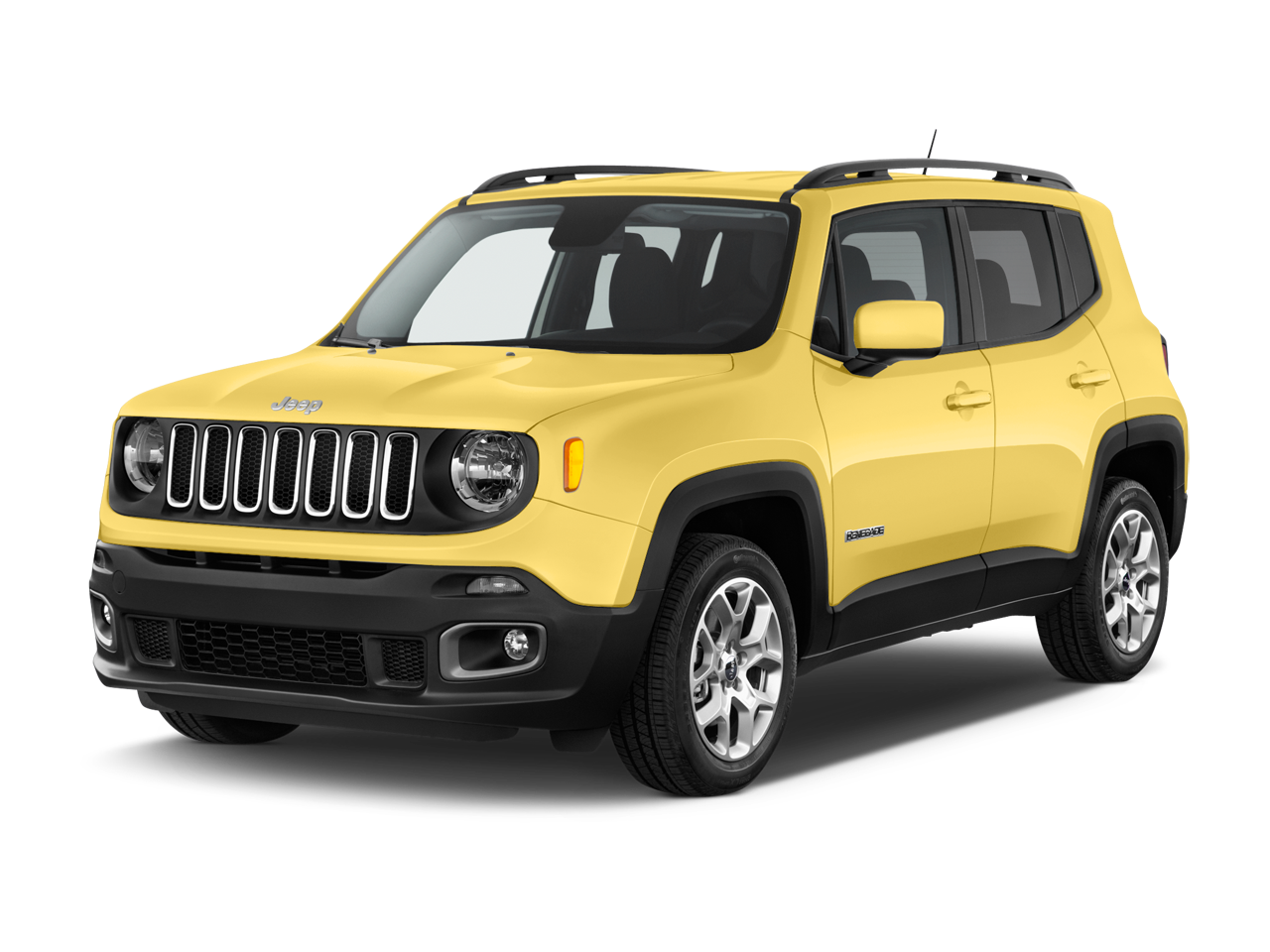 chrysler dodge jeep ram dealer incentives david stanley dodge. Cars Review. Best American Auto & Cars Review