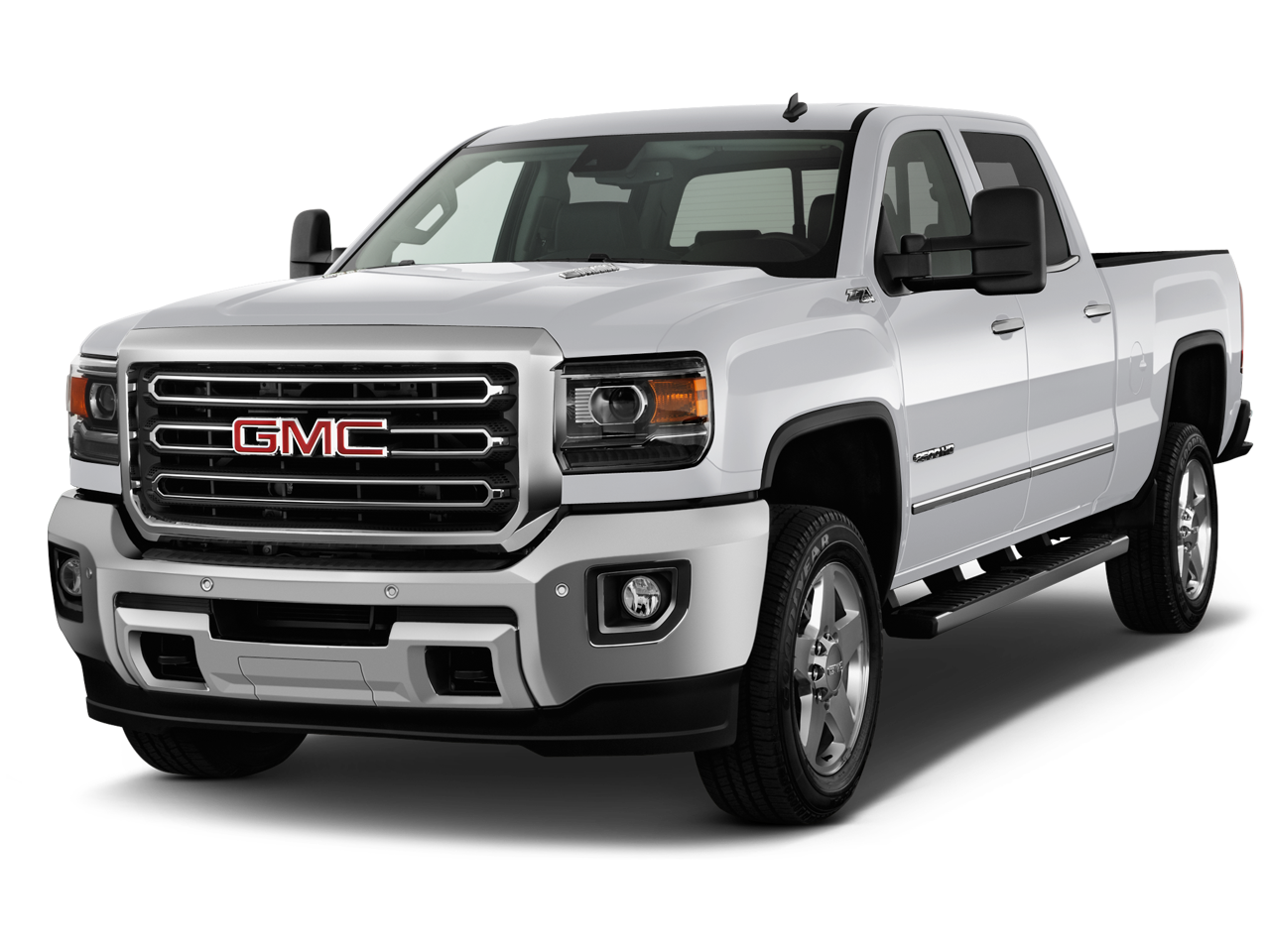 what colors do gmc offer the 2016 2500hd in 2016 html