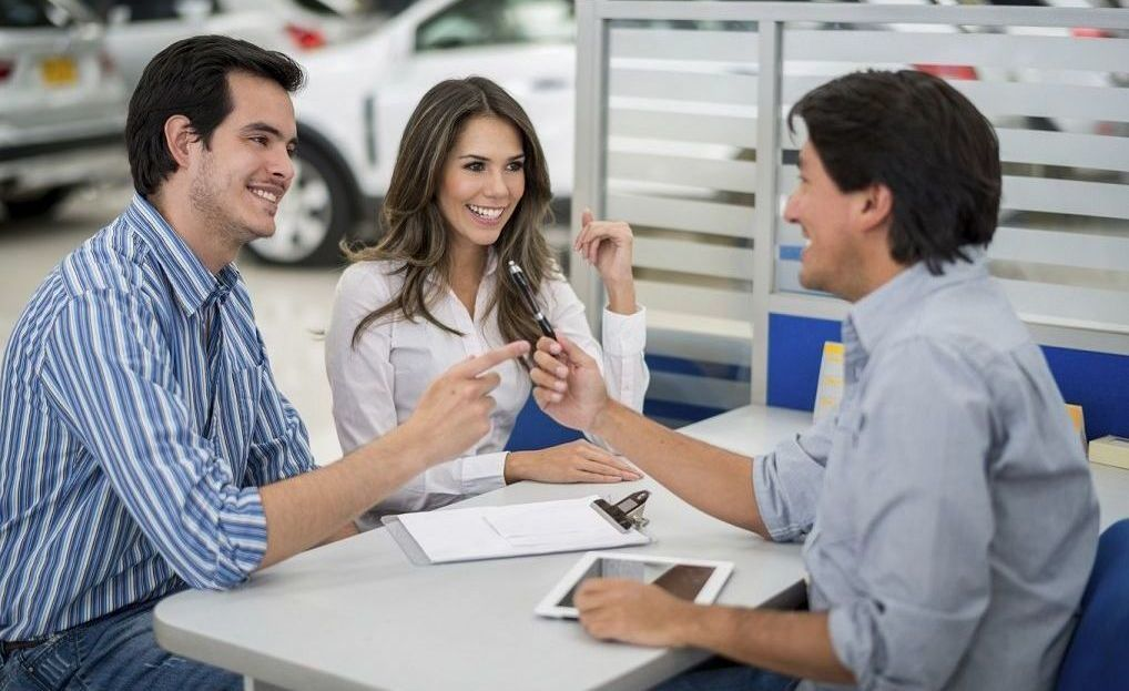 Chevrolet dealer in chantilly va pohanka automotive group for Pohanka mercedes benz of salisbury