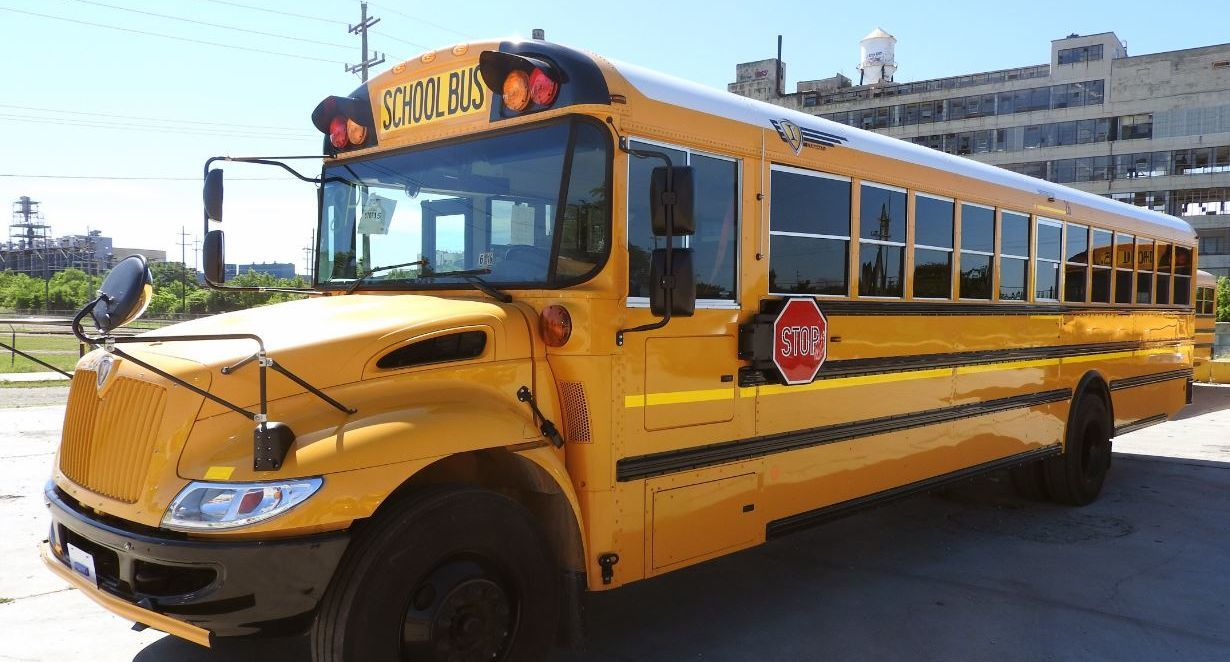 rc buses with Cc Used School Bus Sales In Illinois on View article as well Inversionesmikehernandez wordpress further 787074472348204374 additionally Total Opening Solutions besides Liebherr Lft 1050 Mobile Crane Diecast Model Wsi Wsi04 1037.