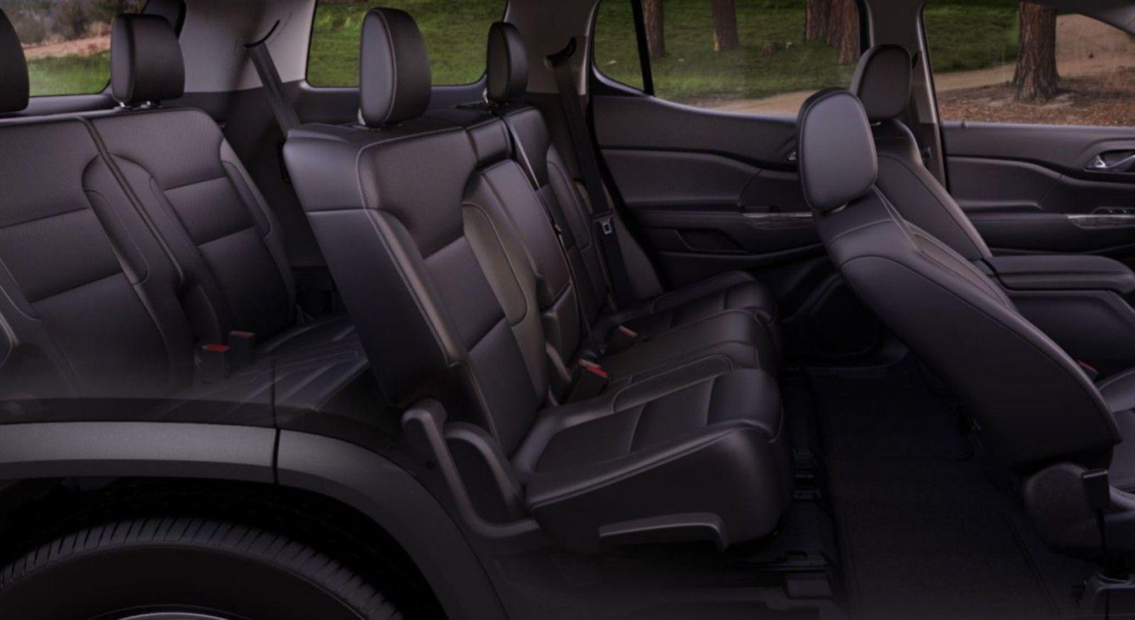 dan tobin buick gmc is a columbus buick gmc dealer and a autos post. Black Bedroom Furniture Sets. Home Design Ideas