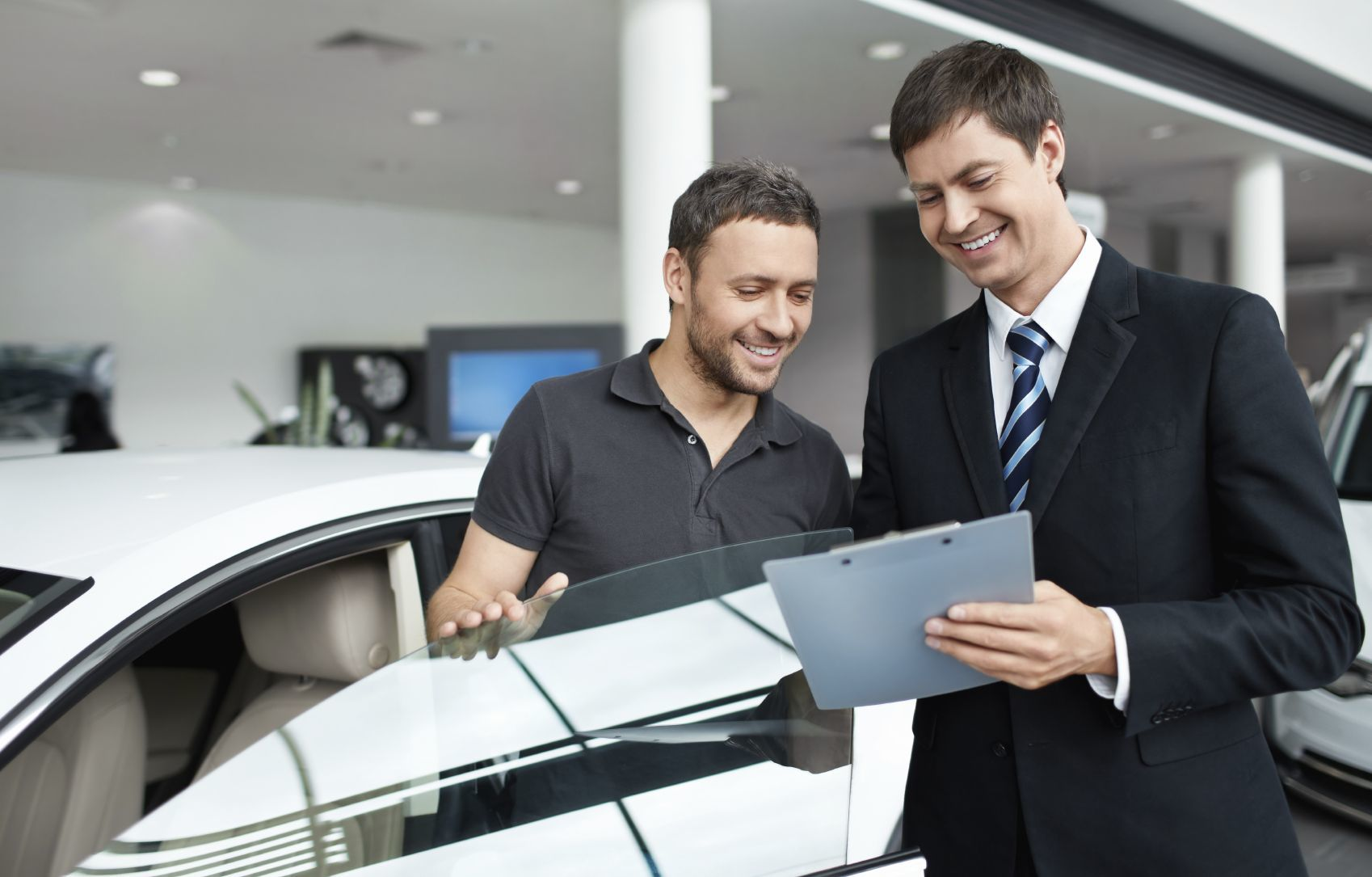 one owner used cars for sale near horsham pa our friendly staff is here to help