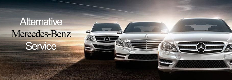 independent mercedes benz service repair greensboro